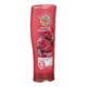 Herbal Essences Color me Happy Conditioner for Color-Treated Hair 300 mL
