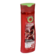Herbal Essences Long Term Relationship Shampoo for Long Hair 300mL