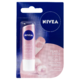Nivea Pearly Shine 4.8g