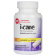 Life Brand I-Care Eye Care Formula Timed Release Tablets