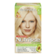 Garnier Nutrisse Cream Nourishing Colour Cream 98 Very Light Beige Blonde 1 Application