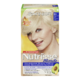 Garnier Nutrisse Blonde Nourishing Colour Cream D+ Extra Bleach 1 Application