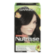 Garnier Nutrisse Cream Nourishing Colour Cream 20 Soft Black 1 Application