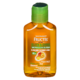 Garnier Fructis Sleek & Shine Moroccan Sleek Traitement L'Huile 111mL