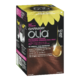 Garnier Olia Oil Powered Permanent Hair Colour 6.60 Light Intense Auburn