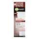 Garnier Ultra-Lift Transformer Hydratant Anti-Âge Correcteur de Peau 50mL