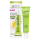 Garnier Skinactive Clearly Brighter Dark Spot Corrector 30 mL