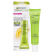 Garnier Skinactive Clearly Brighter Correcteur Taches Brunes 30 mL