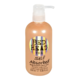 Bed Head Self Absorbed Mega Nutrient Conditioner 250mL