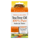 Holista Tea Tree Oil 100% Pure 50mL