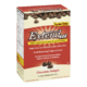 Extend Bar Chewable Bars Chocolate Delight 40g x 4 Bars
