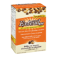 Extend Bar Barres Tendres Beurre D'Arachide et Chocolat 4 Barres x 160g