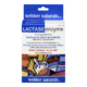 Webber Naturals Ultra-Fort Lactase Enzyme 60 Capsules