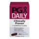 Pgx Daily 750 mg 150 Softgels
