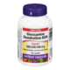 Webber Naturals Joint Ease Glucosamine Chondroitin MSM Regular Strength 120 Capsules