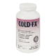 COLD-FX Daily Defence 200mg x 150 Capsules