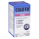 COLD-FX Extra 300mg x 45 Capsules