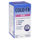 COLD-FX Extra 300mg x 100 Capsules