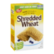 Post Shredded Wheat Cereal Original 425g