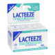 Lacteeze Extra Strength Lactase Enzyme Natural Mint Flavour 100 Tablets