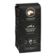 Kicking Horse Coffee Whole Bean Coffee 454 Horse Power 454g