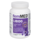 Femmed Libido 60 Vegetable Capsules