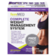 Femmed Complete Weight Management System 180 Capsules