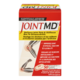 Joint Md Natural Health Product 50 Caplets