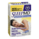 Sleep Md 30 Sleep Caplets