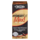 HYDROXYCUT Max! Extreme-Strength Weight Loss for Women Natural Health Product 60 Rapid-Release Liquid-Caps