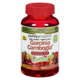 Purely Inspired Garcinia Cambogia Gummies Mixed Fruit 100 Gummies