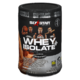 Six Star Elite Series Professional Strength Whey Isolate Chocolat Décadent 907g