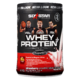 Six Star Pro Nutrition Whey Protein Strawberry Cream Smoothie 885g