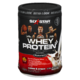 Six Star Whey Protein + Cookies & Cream 907 g