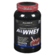Allwhey 3 Tri-Stage Protein Matrix Chocolate 907g