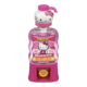 Firefly Hello Kitty Anti Cavity Fluoride Rinse Melon Kiss Flavour 473 mL