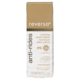 Reversa Uv Anti-Wrinkle Eye Contour Cream 15mL