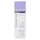 Reversa Multi-Tasking Care Face, Neck & Décolleté 40mL