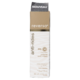 Reversa Anti-Wrinkle Cream SPF 30 50 mL