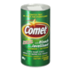 Comet with Bleach Cleaner 400g