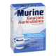 Murine Ear Drops 15mL