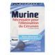Murine Ear Wax Removal System 15mL
