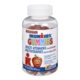 Iron Kids Gummies Multi-Vitamins 120 Gummies