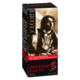 Lakota Extra Fort Analgésique Topique 57mL