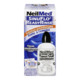 NeilMed Sinuflo Ready Rinse Premixed Nasal Wash 240mL