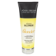 John Freida Sheer Blonde Go Blonder Controlled Lightening Conditioner for all Blondes 250mL