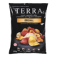Terra Exotic Vegetable Chips Original 170g
