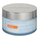 Fekkai Prx Reparatives Intense Fortifying Masque 198g