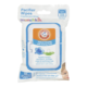 Munchkin Pacifier Wipes 36 Wipes