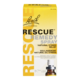 Bach Rescue Remedy Spray Soulagement Naturel Du Stress 20mL